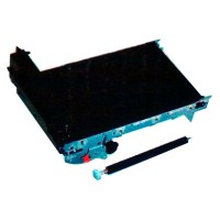 Image transfer Unit (ITU) Maintenance Kit, includes 2nd. transfer roller für CX1000e/ CX1200e