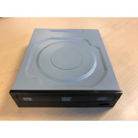 Primera Disc Publisher Ersatzlaufwerk - Liteon Premium DVD Drive - DH-16AFSH-PREMM