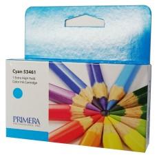 Primera LX1000e /  LX2000e Tintenpatrone Cyan pigmentiert
