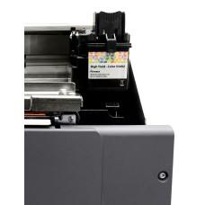 Demogerät: Primera LX910e - neuer Farbetiketten-Drucker mit Einpatronensystem und bewährtem Design inkl. Etiketten Design-Software