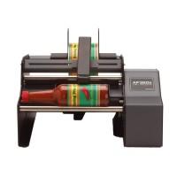 Primera AP360e Etikettenapplikator, 3 Jahre Garantie*