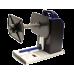 LX500e Farb Etikettendrucker von Primera mit Rewinder RW-4EU Bundle, 3 Jahre Garantie*