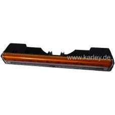 VP600 / VP650 / VP700/ VP750 / Alfina L801 /Speedstar 1000,3000, Vortex, iCube - Ersatzdruckkopf