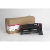 Toner Magenta für CX1000e/ CX1200e  Farbetikettendrucker