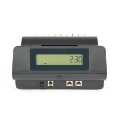Zubehör: Sam4s ER-420 Akku für mobilen Kasseneinsatz