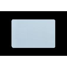 Kontaktlose RFID Chipkarte mit NXP MIFARE® MF1S70 (4Kbits) Chip, Format: ca. 85,6 x 53,98 x 0,76 mm