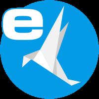 100 ecoDMS API Connects für Rechnungsprüfer für JTL einmalig, für Ihre bestehende ecoDMS Lizenz
