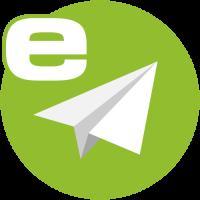 ecoMAILZ Archivierungssystem für EMails Basis-Lizenz / Benutzer