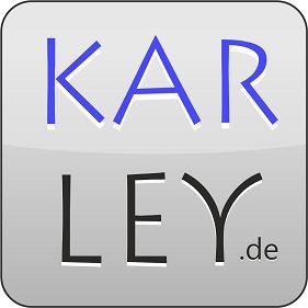 Direct karley.de - Etiketten Drucker, RFID & Kassensysteme